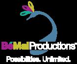 BeMai Productions